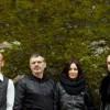 Ciclo 'Sons 2014': ACadaCanto