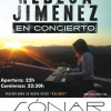 Ciclo 'SónaR Directo': Rebeca Jiménez