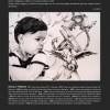 Lula Goce: 'Tiempo fugitivo'