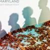 Concierto de Maryland