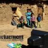 Ciclo 'Cine Amal': 'Le thé ou l'electricité'