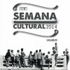 XXIX Semana Cultural de Conxo