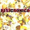 'Festival dos Abrazos': 'Resicrónica' de Precicla!