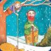 'Apalpando as ilusións': Programa del día 10 de diciembre