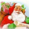 'Los sábados, lluvia de cuentos': 'Una Navidad llena de cuentos'