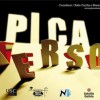 'Picaversos 2013': Sección Ingleses