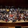 Ciclo 'Novas Orquestras': Orquesta Joven de la Sinfónica de Galicia