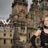 Galicia Fashion Week 2012