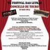 VII Festival de las Letras Concello de Touro