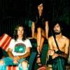 Ciclo 'Compostela Rock': The Entrance Band + Triángulo de Amor Bizarro + Cuello