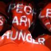 Ciclo 'Placeres ocultos': Peter Piek