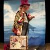 Monicreques de Kukas: 'Xan Perillán e a maleta máxica'