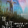 Concierto de The Last Dance