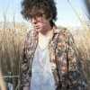 Concierto de Youth Lagoon y Absolutely Free