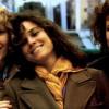 'Compostela Cine Classics 2014': 'Hannah y sus hermanas'