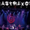 'Verán na rúa 2013': Rastrexos Project