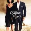007: Quantum of Solace