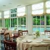Hotel Peregrino - Banquete