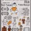 Ciclo 'Teatro & Danza': 'El chico de la última fila'