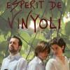 Espectáculo poético-musical 'Esperit de Vinyoli'