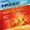Gala 'Implícate 2015'