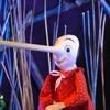 Ciclo 'Escena en familia': 'Pinocho'