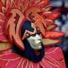 Carnaval 2013: programa del día 11