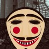 Taller de máscaras '