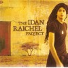 Ciclo 'Sons 2012': The Idan Raichel Project