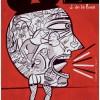 Javier de la Rosa: 'Anomalías pasajeras'