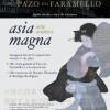 'Asia Magna'