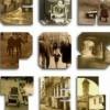Presentación do libro-catálogo 'Compostela Única'