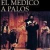 Grupo de teatro del Hospital Psiquiátrico de Conxo: 'El médico a palos'