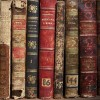 XXII Feria del Libro Antiguo y de Ocasión