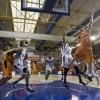 Liga Baloncesto ACB Endesa 2012-2013: Jornada 7