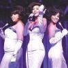 Ciclo 'Música en Imaxes': 'Dreamgirls'