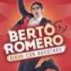 Ciclo 'Falabaratos': 'Sigue con nosotros' de Berto Romero