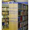 Teresa Blanco Uzal: 'El exilio a través de la correspondencia entre Eugenio Granell y Rubia Barcia'