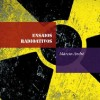 Presentación del libro 'Ensaios Radioativos'