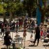 Ciclo 'Cultura no Camiño': Pesdelán