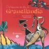 Presentación del libro 'Os tesouros da illa de Granellandia'