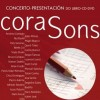 Ciclo 'Sons 2014': 'CoraSons'