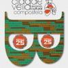 Martes de Carnaval de la Asociación cultural Cidade Vella