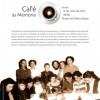 'Café da memoria': 'Costureras'