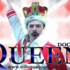 Concierto tributo de Doctor Queen