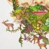 Marta Bran: 'Picnic'