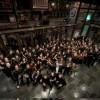 'Clásicos en la Ascensión': Orquesta Gaos