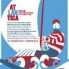 III 'Atlántica' Festival Internacional de Narración Oral