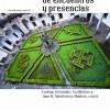 Presentación del libro 'Santiago, ciudad de encuentros y presencias'