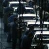 Cineclube de Compostela: 'Humano, demasiado humano'